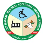 CRP Madhob Memorial Vocational Training Institute