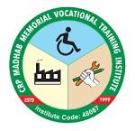 CRP Madhob Memorial Vocational Training Institute